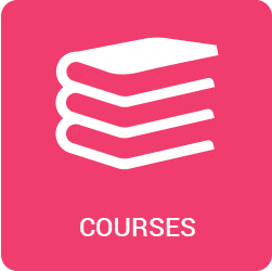 23_courses