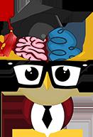 slider1_owl